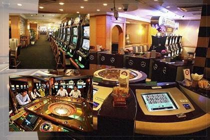 Игровые автоматы онлайн бесплатно (без регистраций и смс)