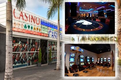 Casino taoro poker casino casino game online top