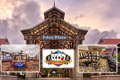 Работа в казино на сейшелах джой казино сом официальный сайт отзывы
