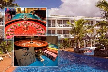Клуб для туристов казино хайнань игровые автоматы в пнрми