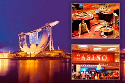Работа дилером казино v singapyre казино арарат в бресте