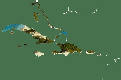 казино на багамах