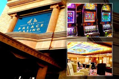 Филиппинский отдых казино игровые автоматы онлайн без смс бесплатно без регистрации