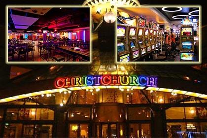 Автоматы без покер игровые регистрации играть бесплатно