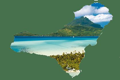 на канарских островах казино